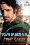 Trailer do filme Tom Medina (2021)