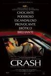 Crash (reposição)