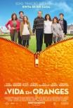 A Vida em Oranges