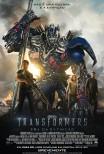 Transformers: Era da Extinção