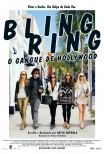 Bling Ring - O Gangue de Hollywood