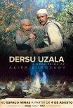 Dersu Uzala (reposição)