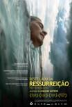 Deste Lado da Ressurreição