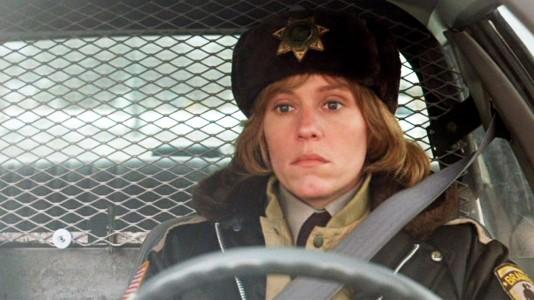 """Irmãos Coen dão luz verde a série de televisão baseada em """"Fargo"""""""