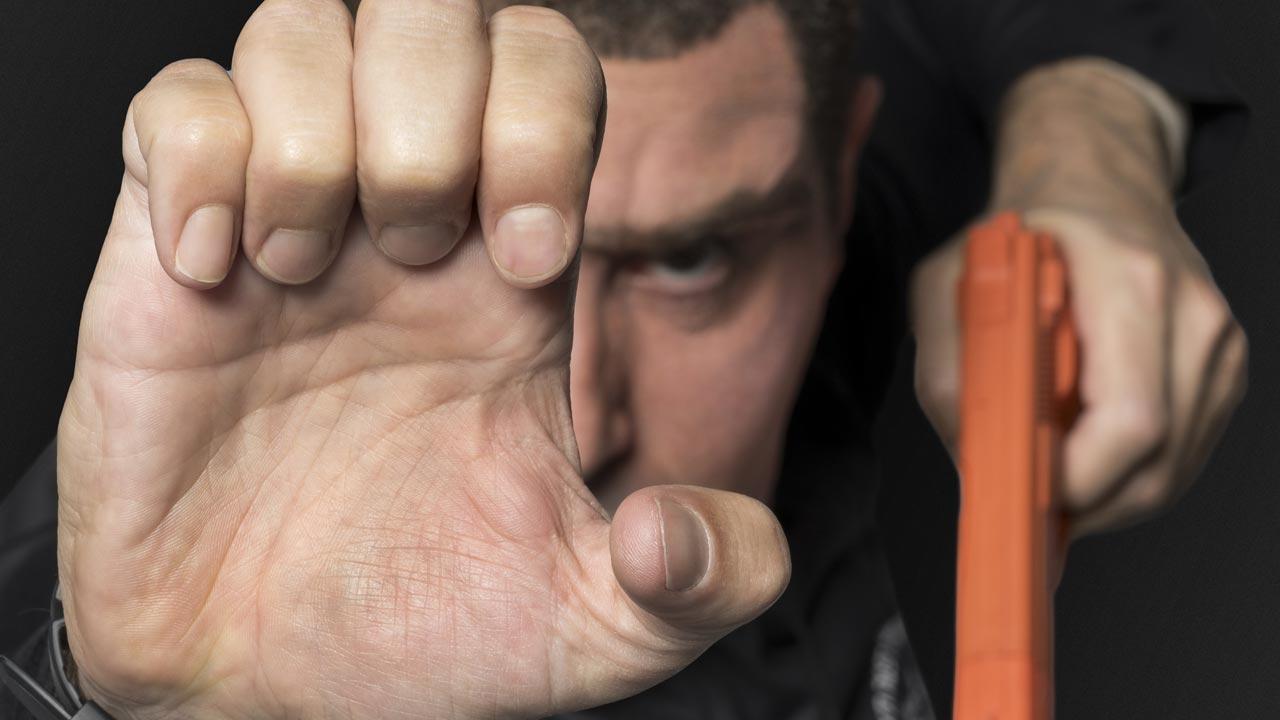 """Who Is America?"": nova série de Sacha Baron Cohen estreia no TVSéries"