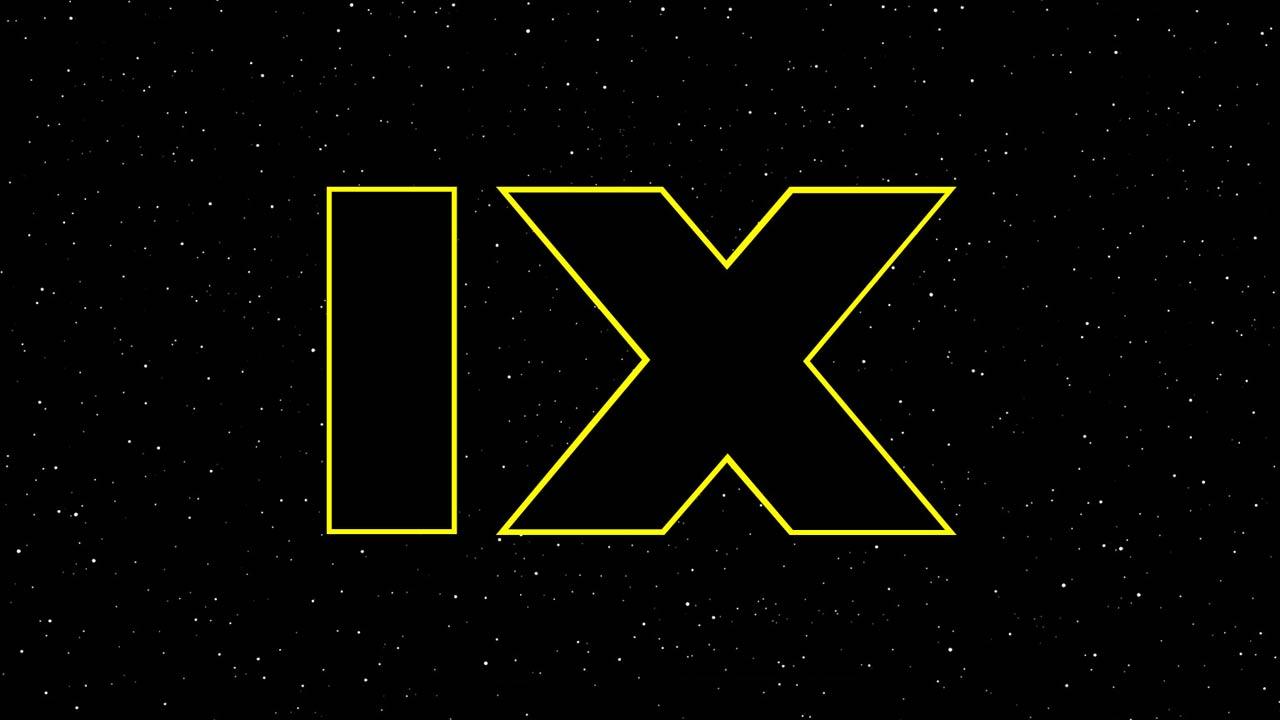 """Filmagens de """"Star Wars: Episódio IX"""" começam a 1 de agosto"""