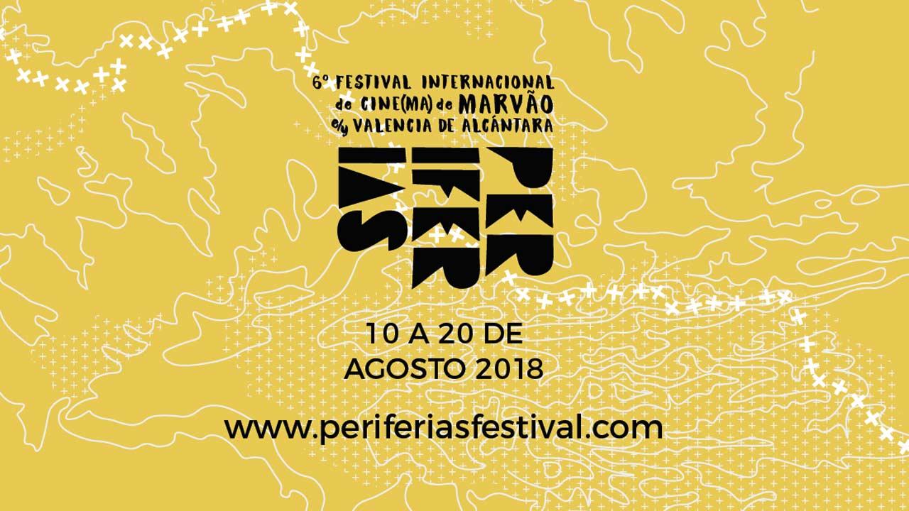 Saiba onde pode ver o Festival Internacional de Cinema de Marvão e Valência de Alcântara