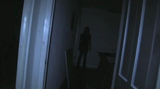 """Segundo trailer de """"Atividade Paranormal 4"""" traz mais uma dose de arrepios"""
