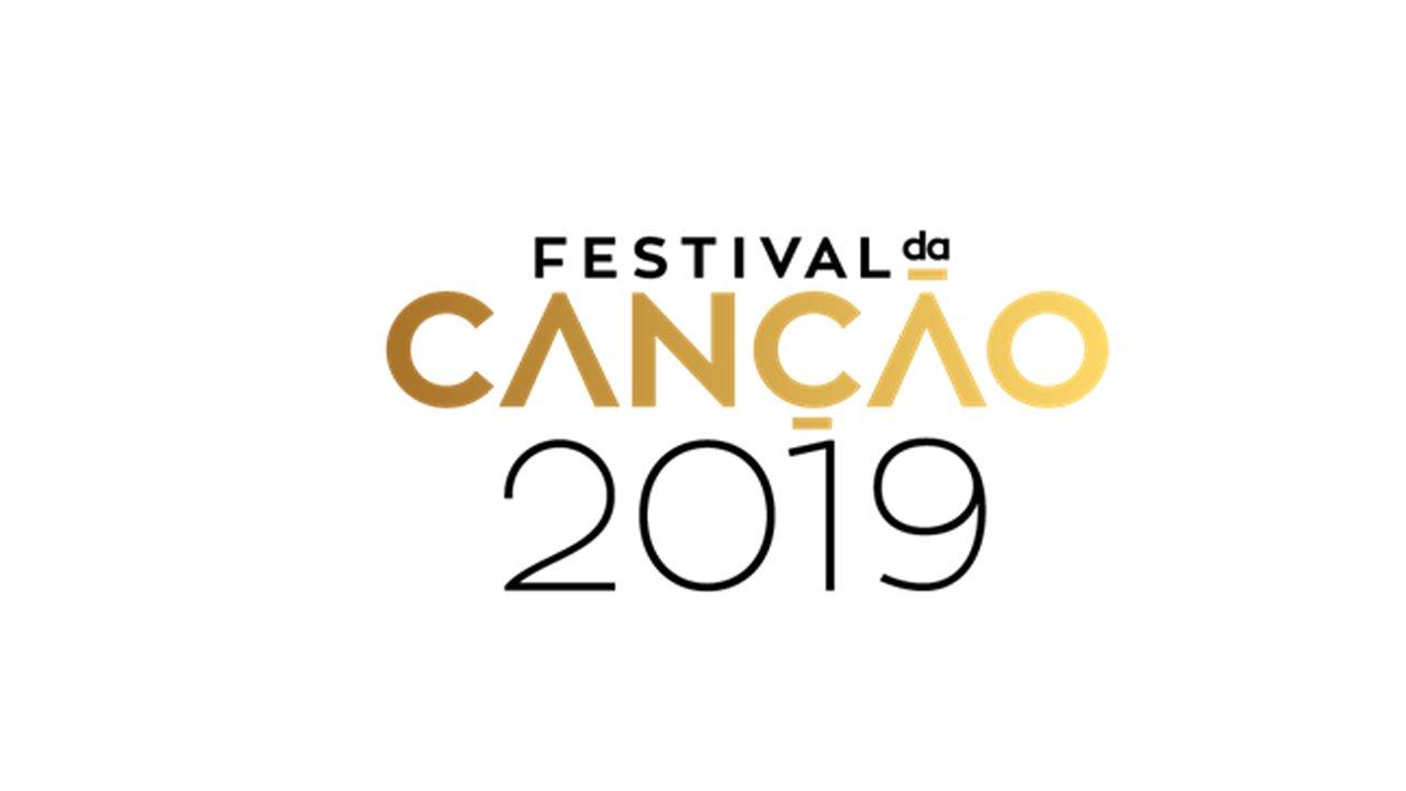 Festival da canção 2019 já está em andamento