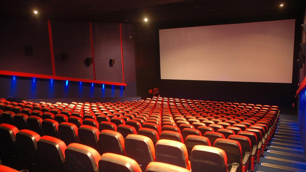 Festa do Cinema 2018: estão de regresso os três dias de cinema a 2,5 euros