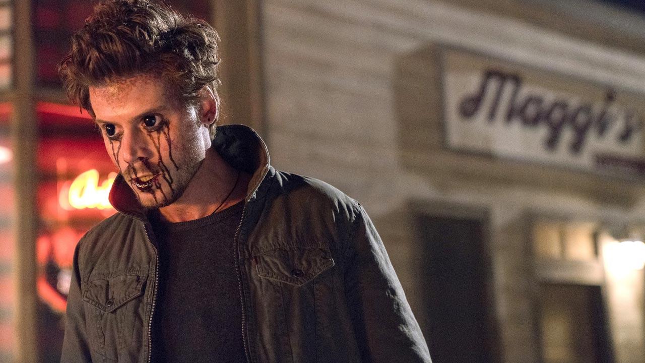 """Segunda temporada de """"Midnight, Texas"""" estreia em outubro no Syfy"""