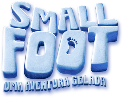 Smalfoot