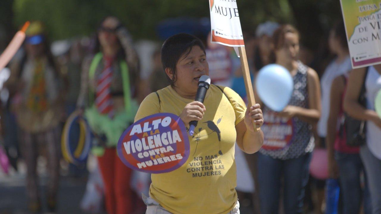 """""""Woman"""": discriminação e da violência contra as mulheres em foco no canal Odisseia"""