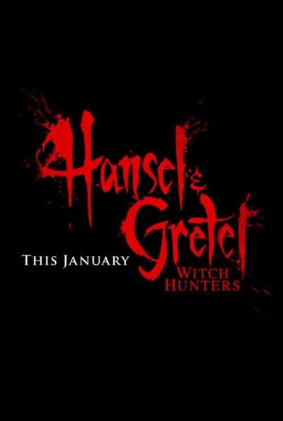 Hensel & Gretel