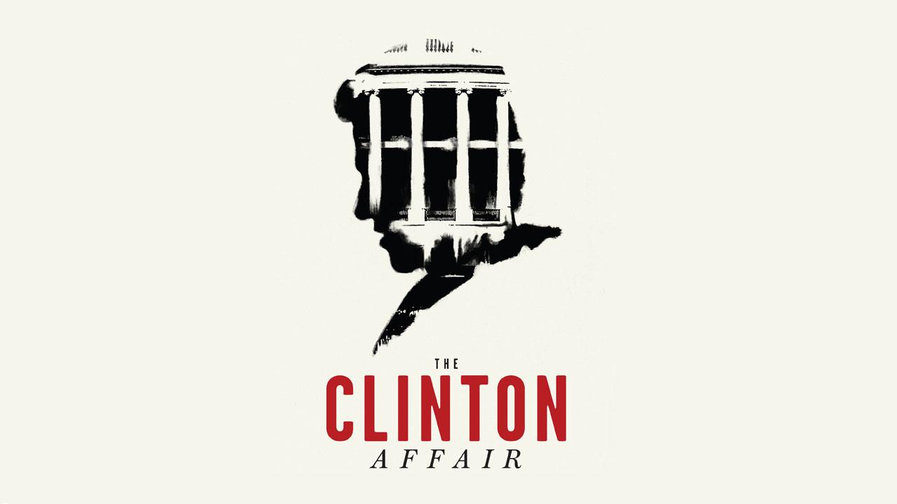 Canal História relembra o caso Clinton vs. Monica Lewinsky