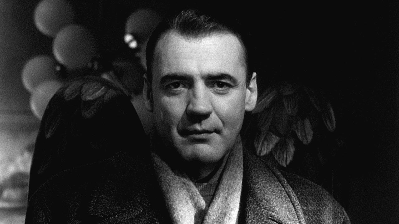 Em Memória de Bruno Ganz (1941 – 2019)