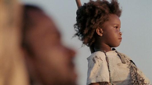 """""""Beasts of the Southern Wild"""": filme que pode ir aos Oscars banido por usar atores amadores"""