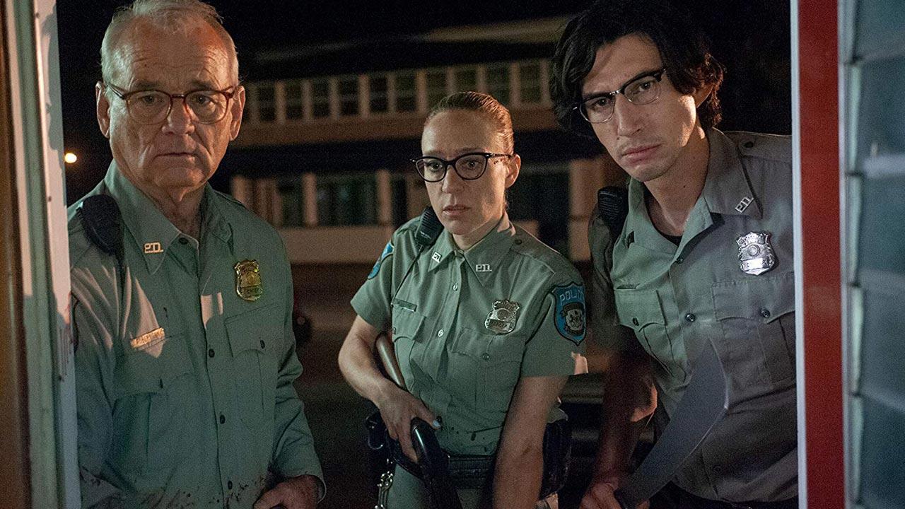 """""""Os Mortos Não Morrem"""": o que se escreve sobre o filme de abertura de Cannes 2019"""