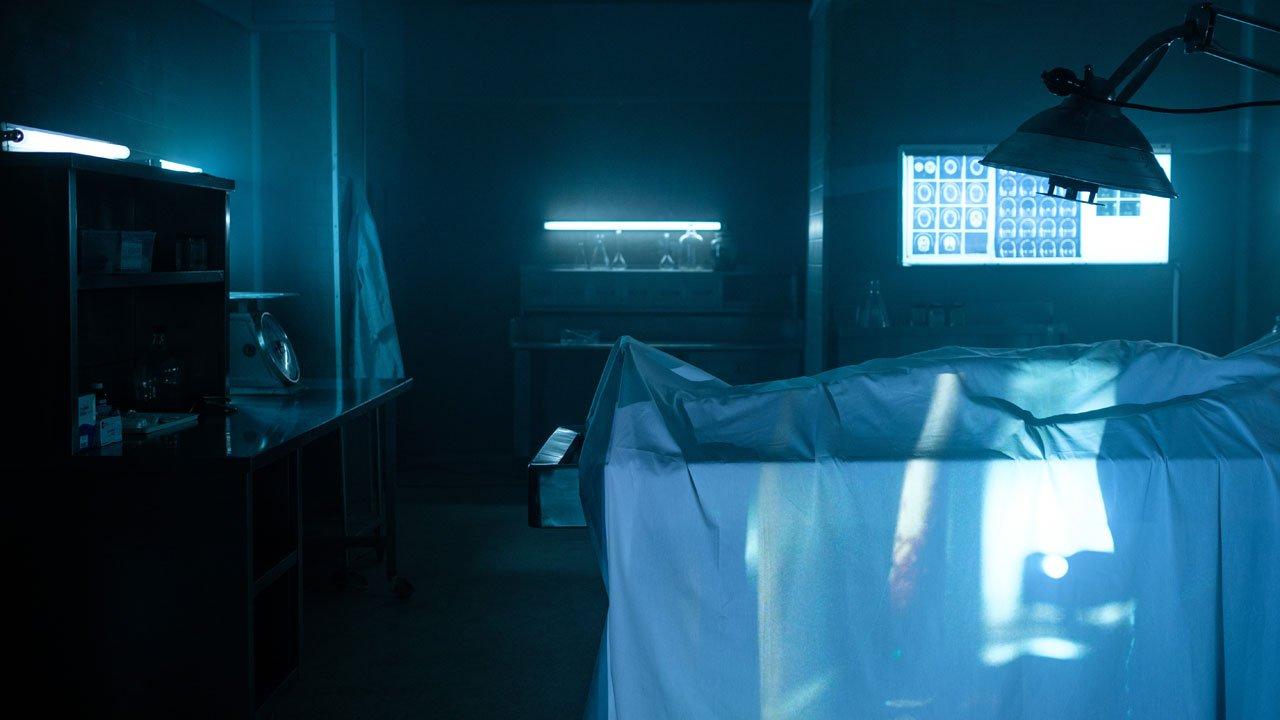 """""""Segredos da Morgue"""": homicídios enigmáticos na nova série do Crime+Investigation"""