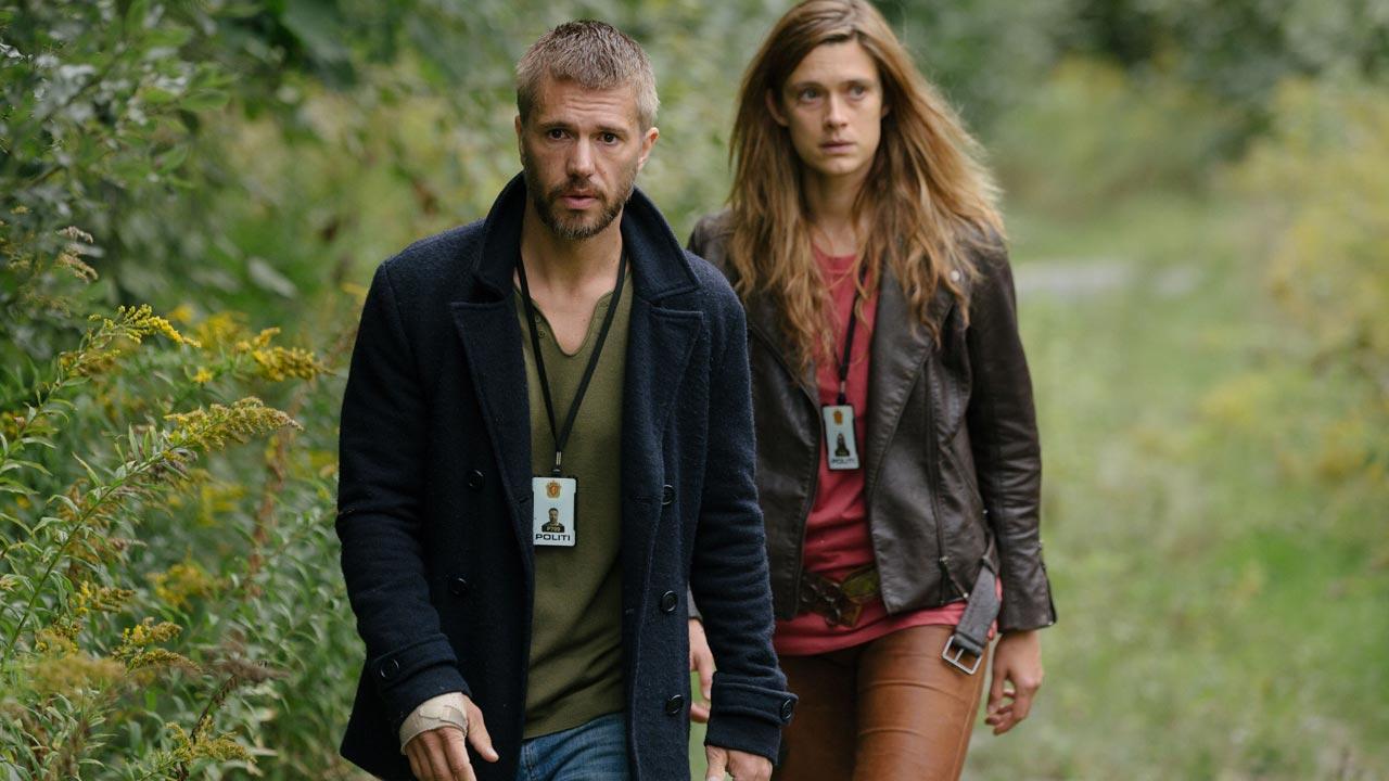 """""""Beforeigners"""": série norueguesa estreia em agosto na HBO Portugal"""
