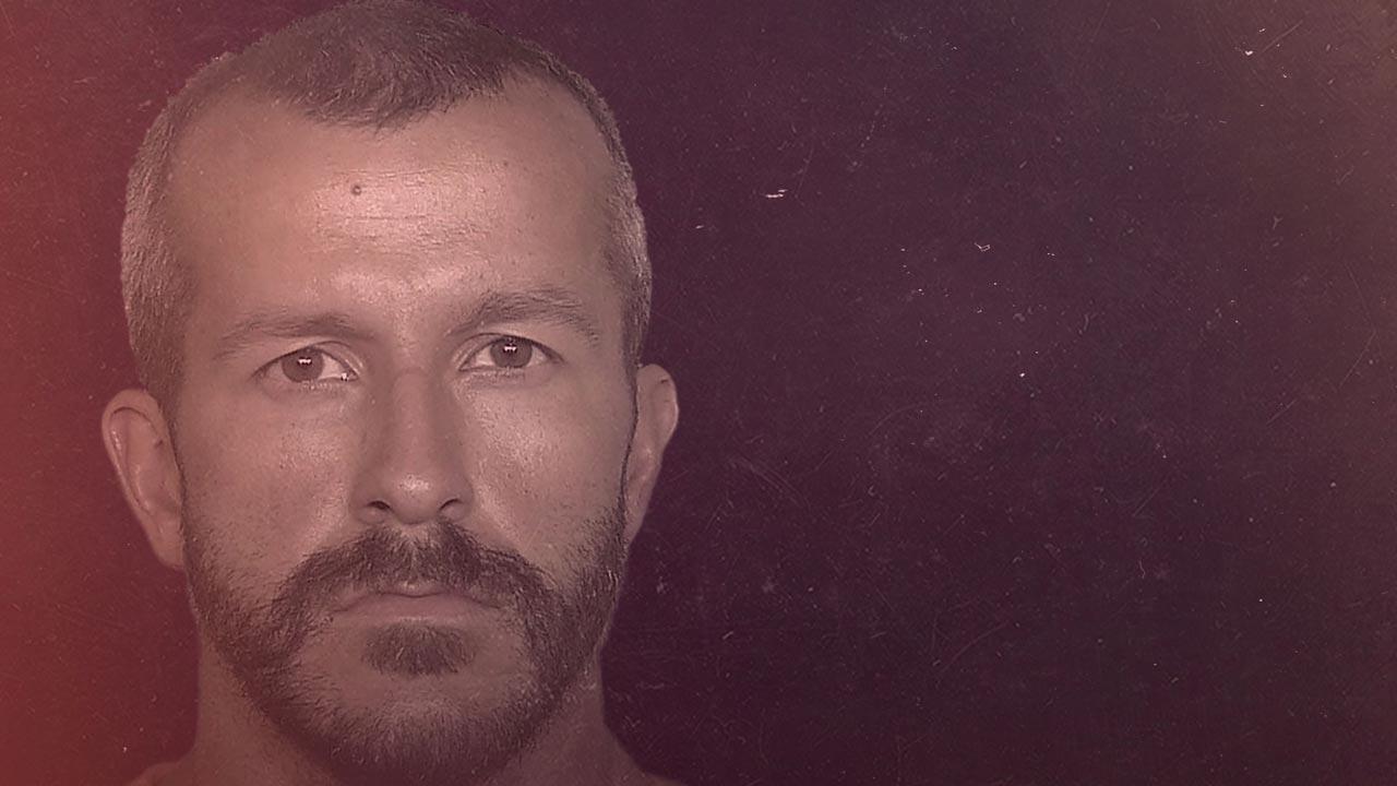 Canal Id-Investigation Discovery estreia documentário sobre o caso que chocou a américa em 2018