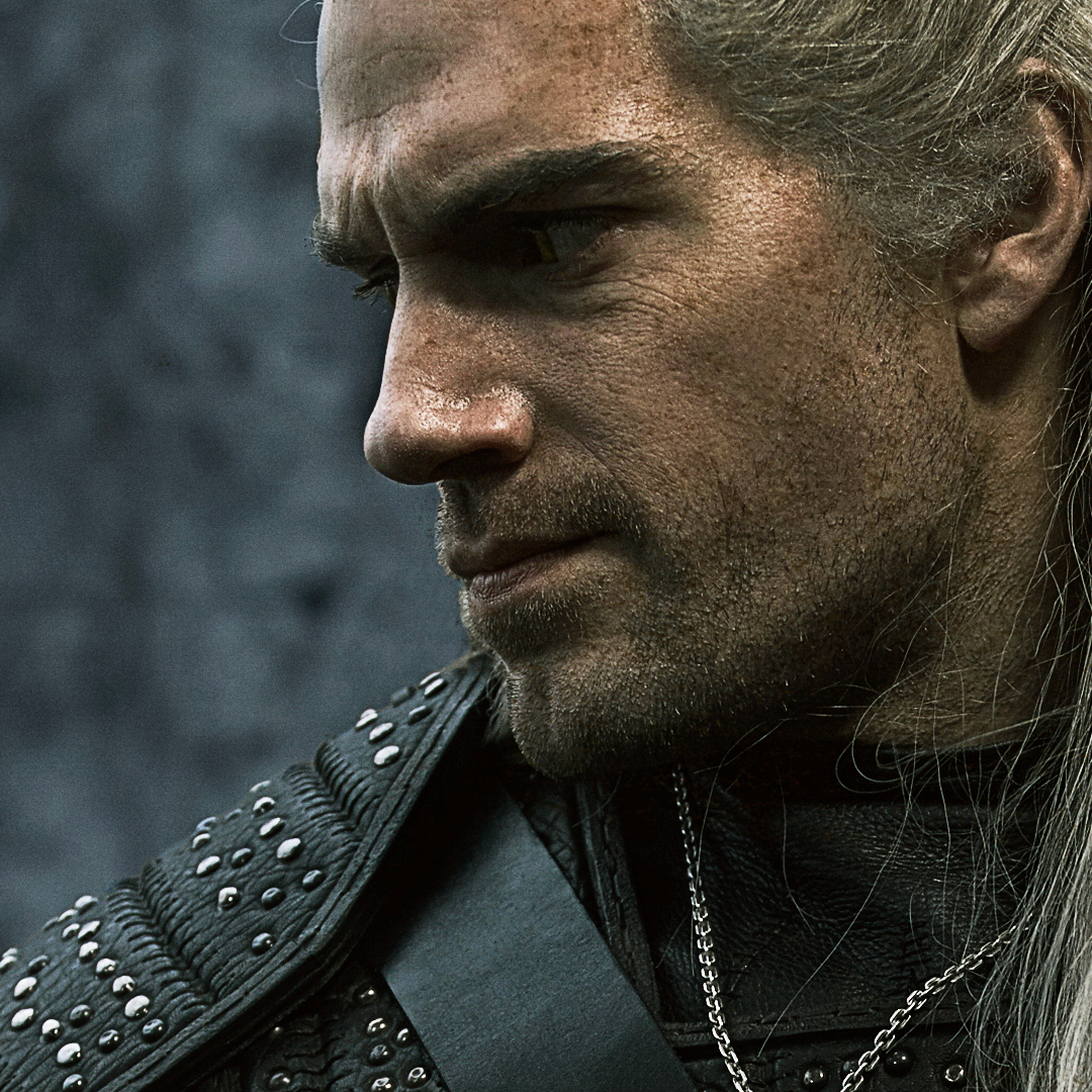 The Witcher 4/6: The Witcher