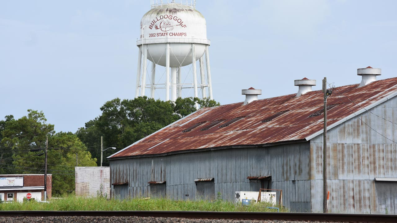 """O mistério das mortes de oito mulheres no Louisiana é o tema de novos episódios de """"Death in the Bayou"""""""