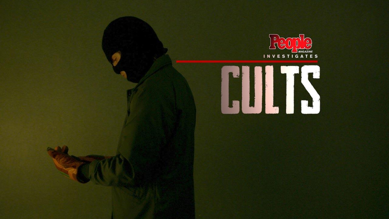 """Nova temporada de """"People Magazine Investigates: Cults"""" revela histórias de seitas e cultos violentos"""