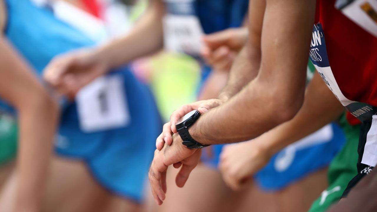 Eurosport acompanha em direto os Europeus de Atletismo sub-23