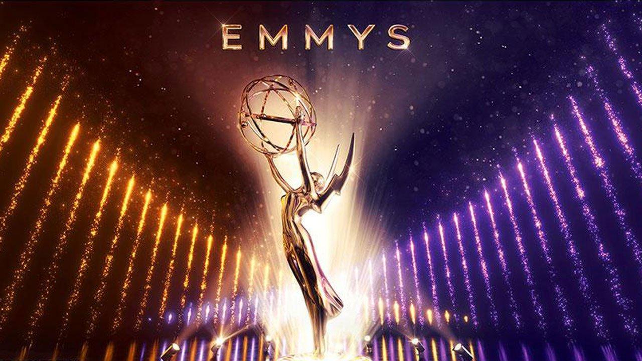 """Emmys 2019: o último fôlego de """"Game of Thrones"""""""