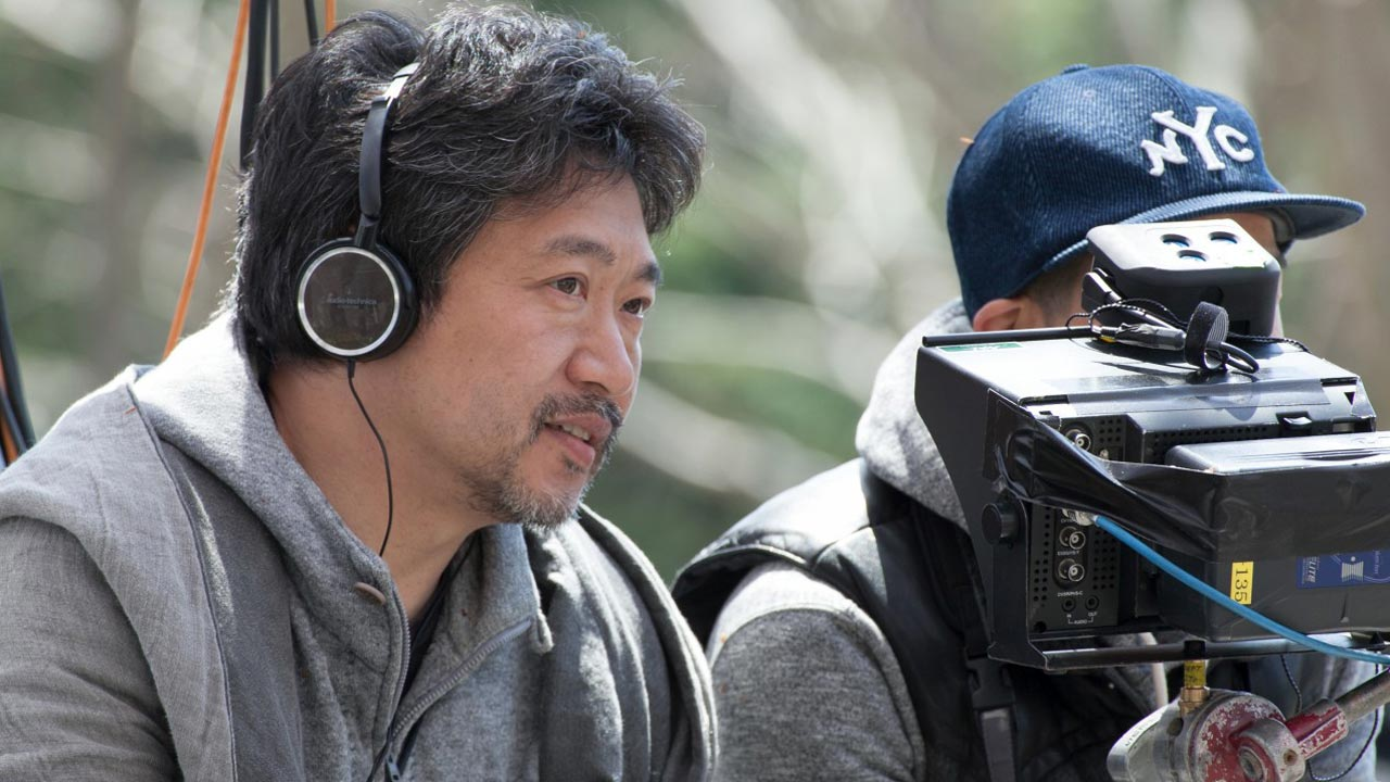 Filme de Hirokazu Kore-eda abre edição 2019 do Festival de Veneza