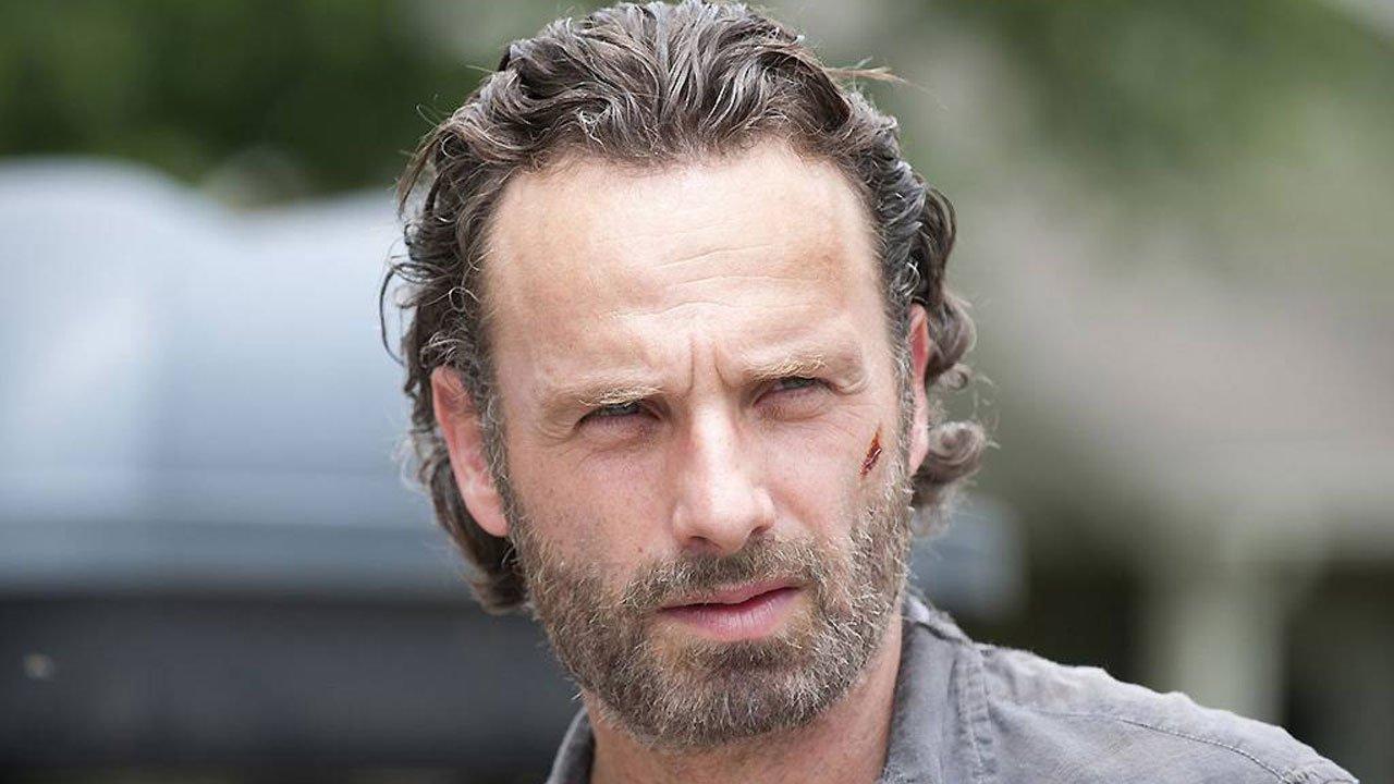 """Novidades """"The Walking Dead: trailer da temporada 10, adeus a Michonne e filmes no cinema"""