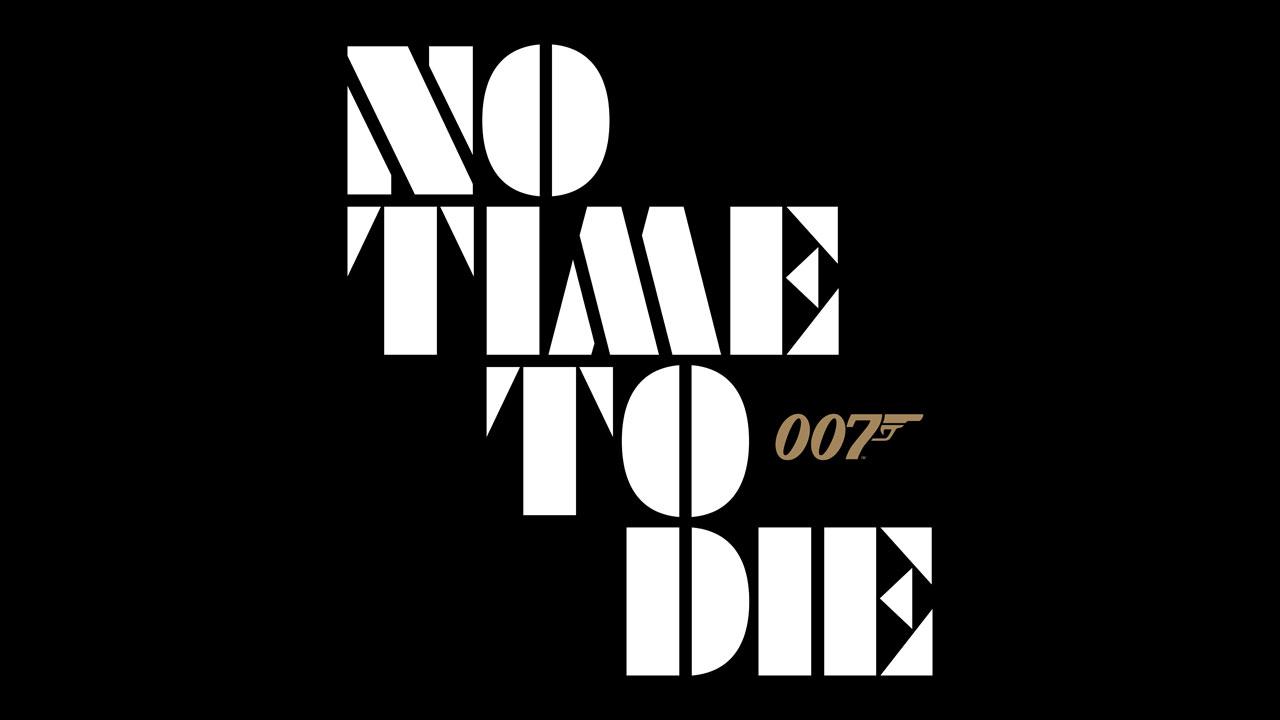 """""""007: Sem Tempo Para Morrer"""" adiado para abril 2021"""