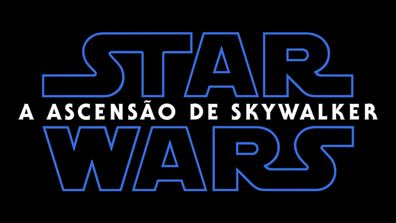 """Maratona """"Star Wars"""" nos cinemas UCI antecede estreia de """"Star Wars IX - A Ascensão de Skywalker"""""""