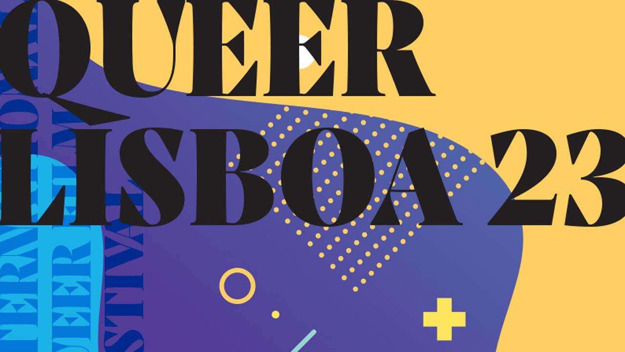 Queer Lisboa 2019 apresenta programação