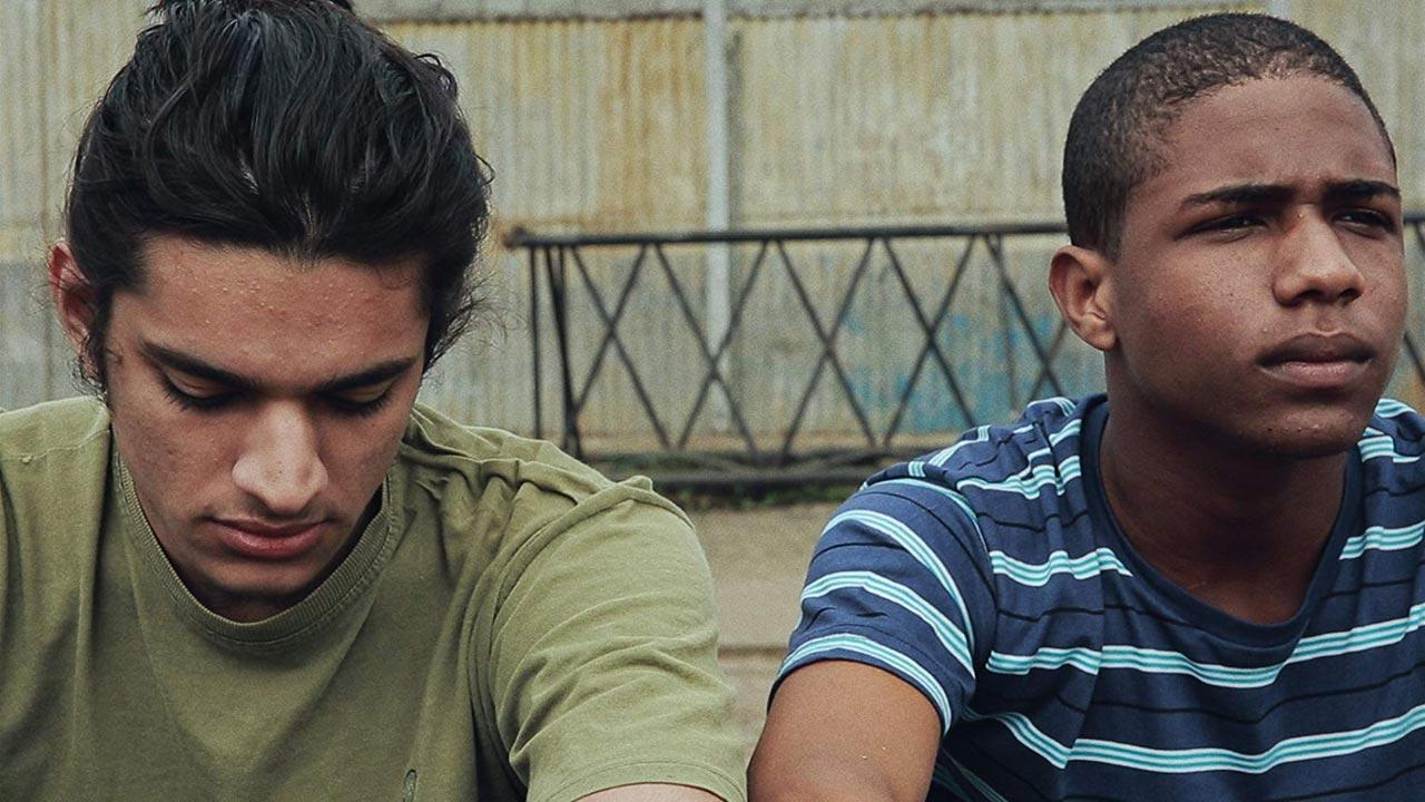 "Palmarés Queer Lisboa 2019: filme brasileiro ""Sócrates"" vence festival"