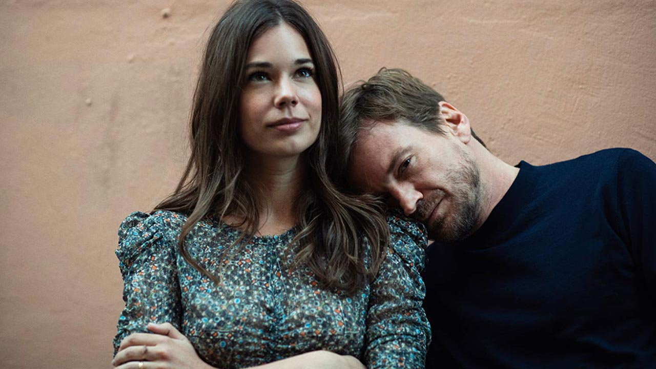 """Foodie Love"" em dezembro na HBO Portugal"