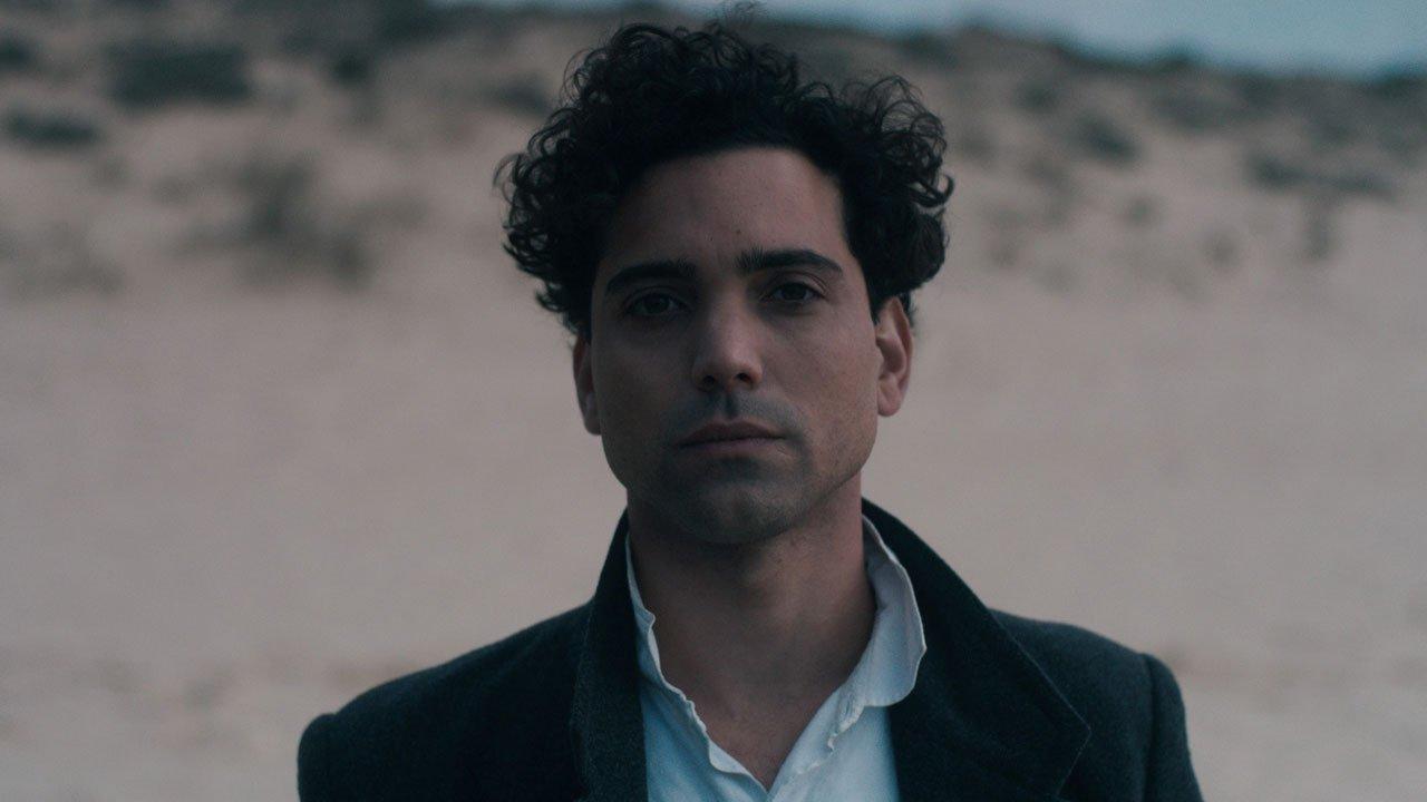 Começou a rodagem do filme sobre Amadeo de Souza Cardoso
