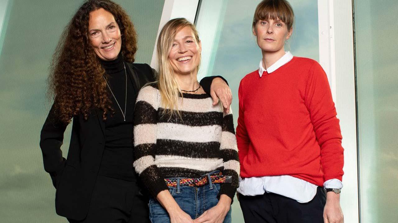 "Chama-se ""Kamikaze"" a primeira série dinamarquesa da HBO Europa"