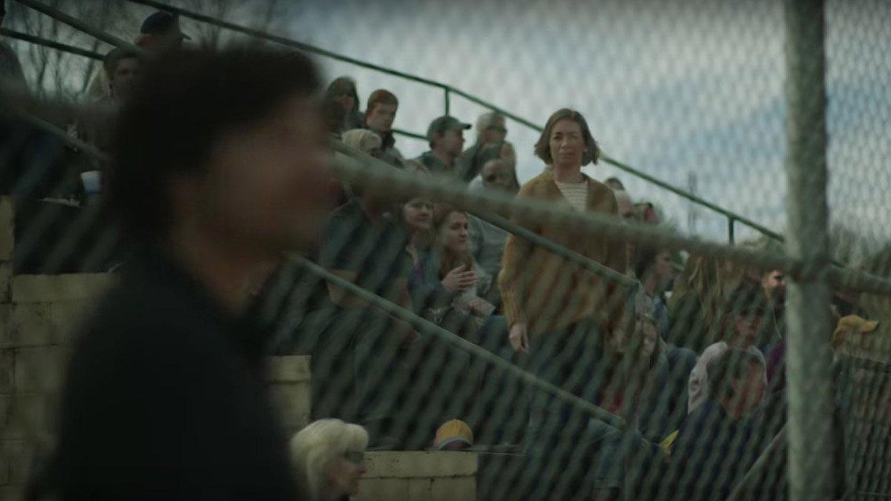 """HBO Portugal anuncia data de estreia da série """"The Outsider"""""""