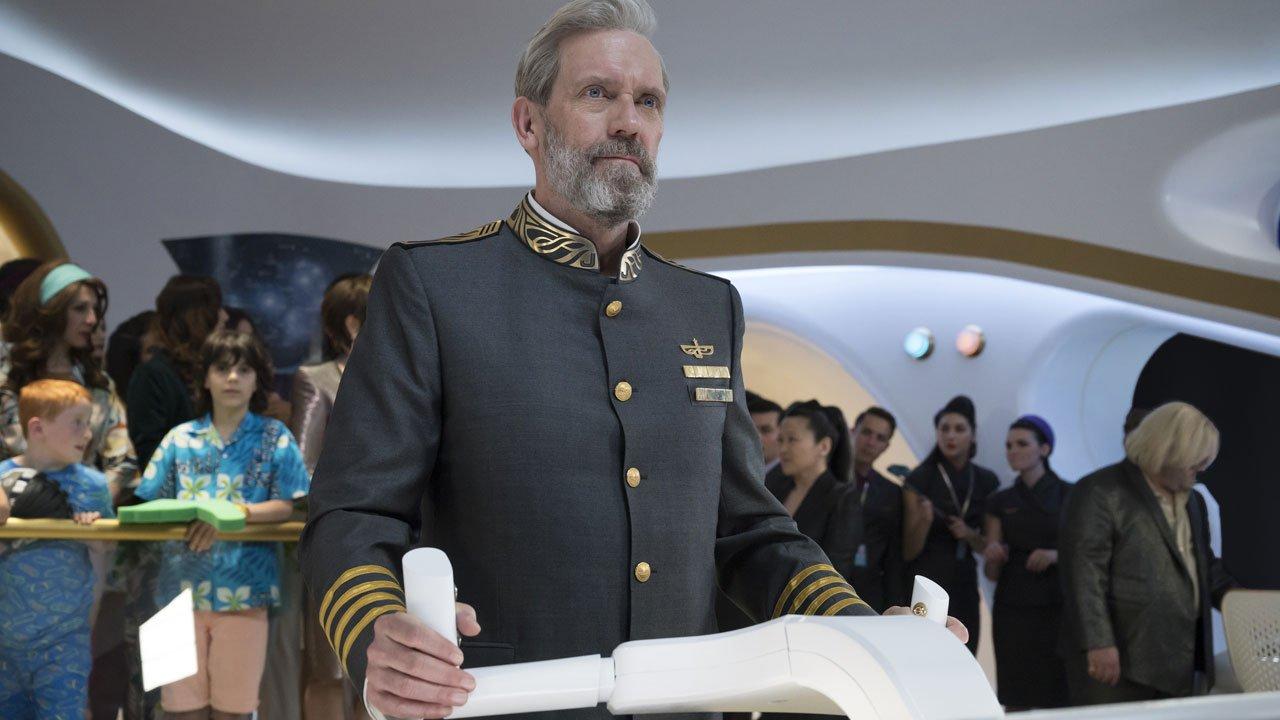 HBO Portugal anuncia novidades para 2020