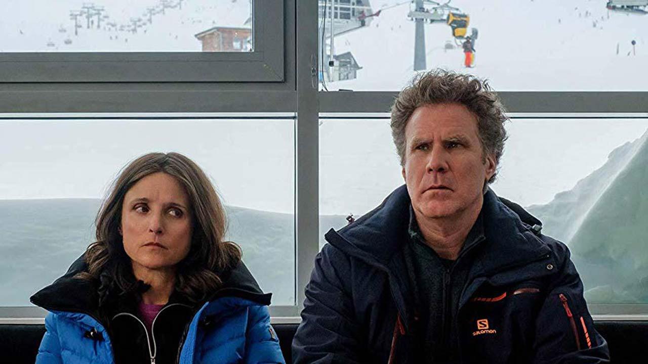 Festival de Sundance anuncia a programação para 2020