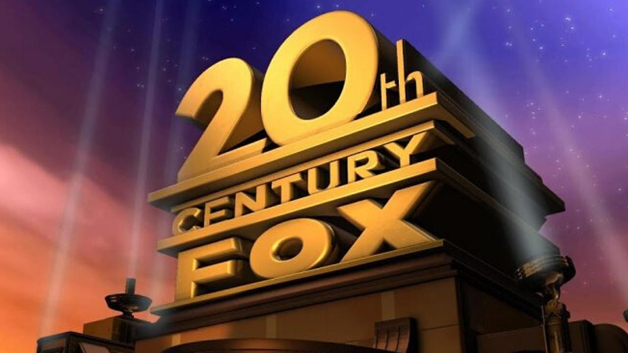 Filmes da antiga 20th Century Fox distribuidos em Portugal pela Disney a partir de agosto