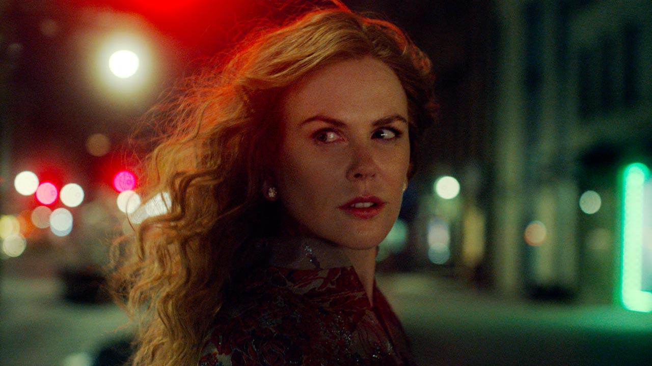 """""""The Undoing"""": primeiro olhar sobre minissérie da HBO com Nicole Kidman e Hugh Grant"""
