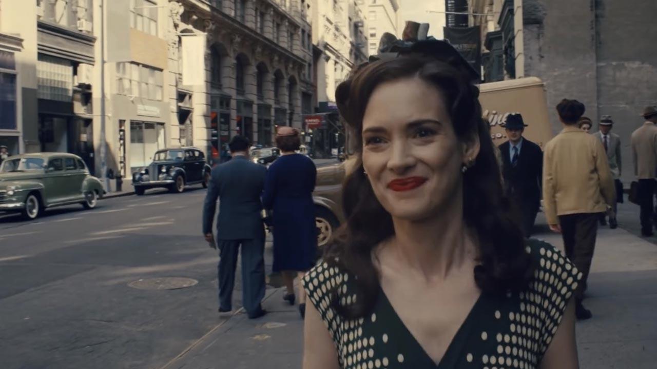 """Minissérie """"The Plot Against America"""" estreia em março na HBO Portugal"""