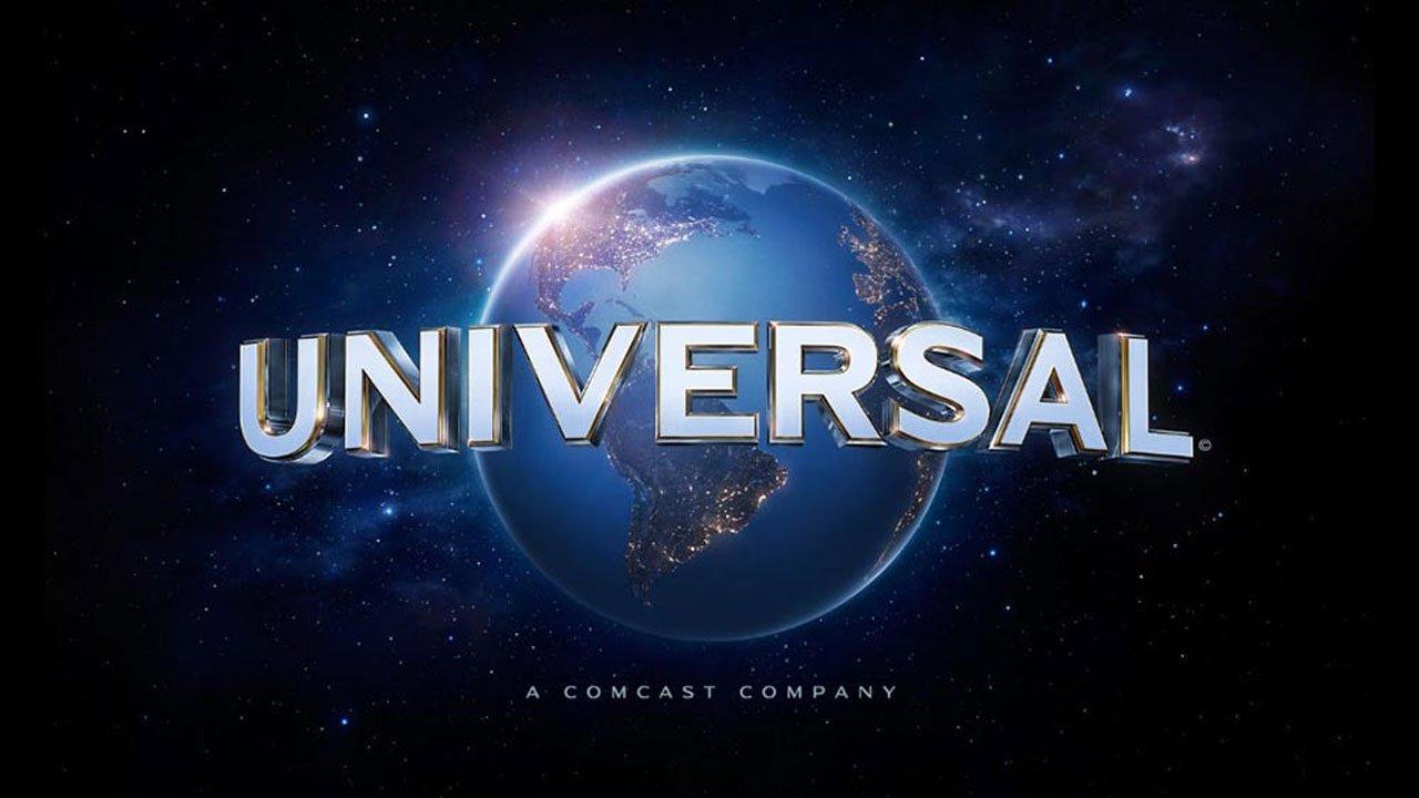 Cinemundo assume distribuição dos filmes da Universal Studios em Portugal