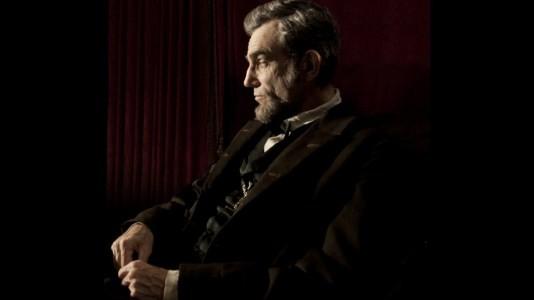 Prémios BAFTA: cinema britânico distingue presidente americano