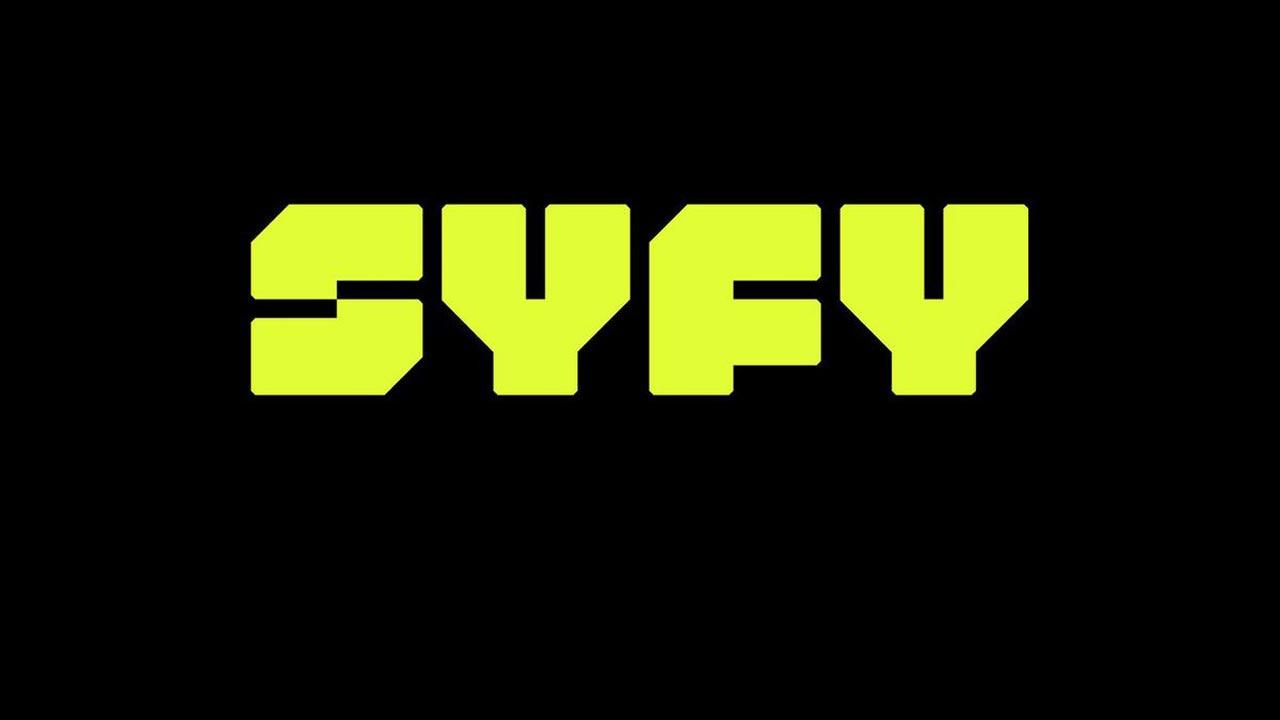 Zombies e assombrações: luz verde para duas novas séries no Syfy