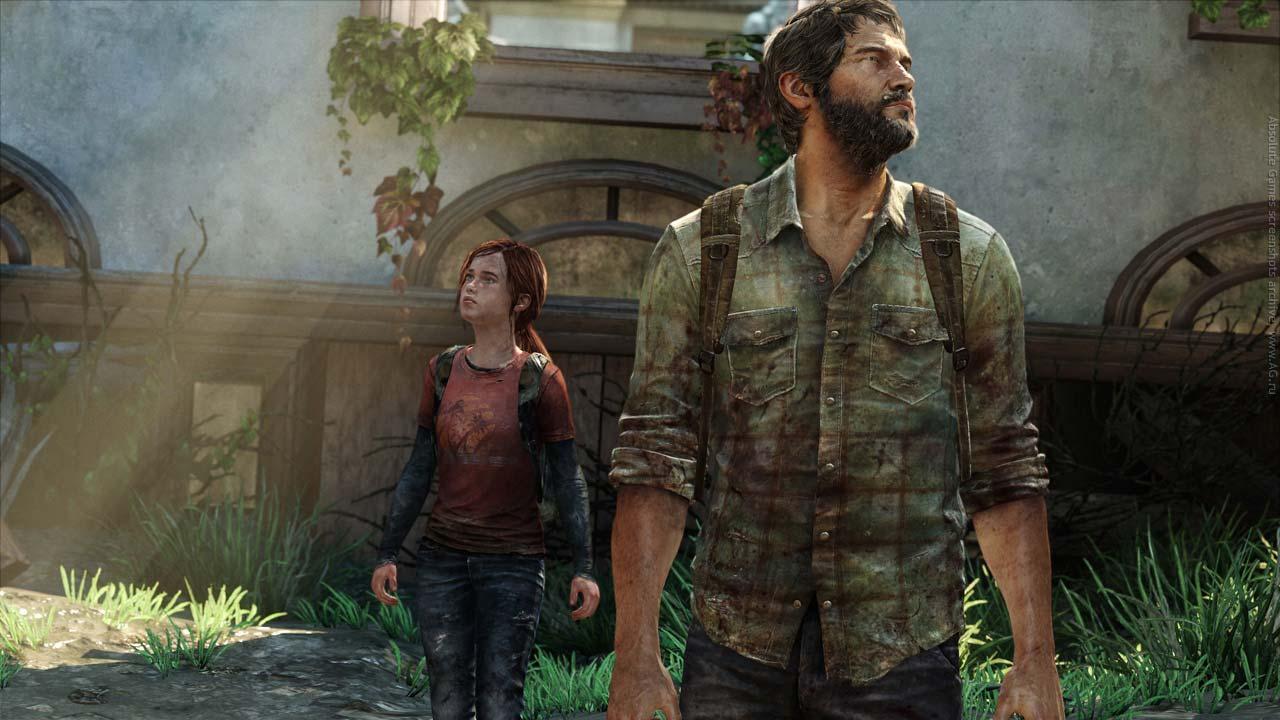 """Criador de """"Chernobyl"""" prepara nova série a partir do jogo """"The Last of Us"""""""