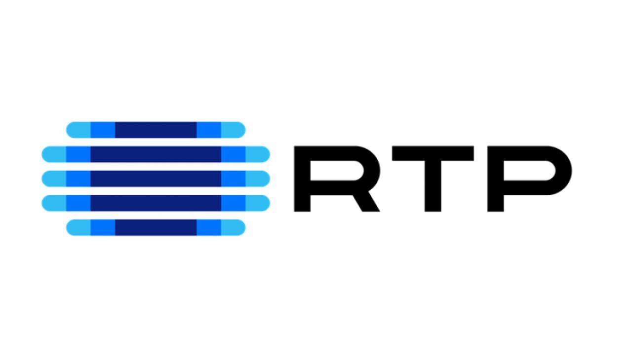 Programas da RTP deixam de contar com público em estúdio durante epidemia de coronavírus